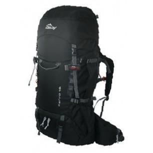 Doldy Cerro 55 black
