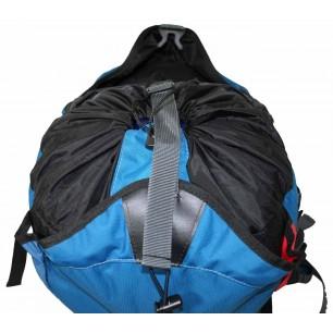Doldy Alpinist Extreme 38+ pocket