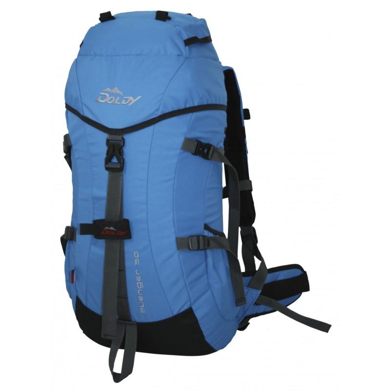 Doldy Avenger 40 blue