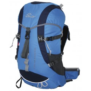 Doldy Hike VCS 35 blue
