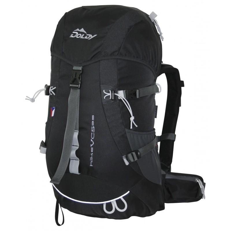 Doldy Hike VCS 35 black