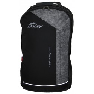 Doldy Officebag 25