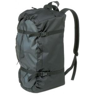 Doldy Climbing Bag LUX