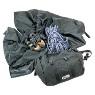 Doldy Climbing Bag