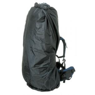 Doldy Cargobag black