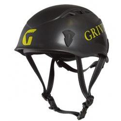 Grivel Salamander 2.0 black