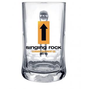 Singing Rock Pitcher