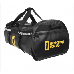 Singing Rock Tarp Duffle (120l)
