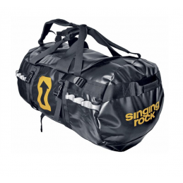 Singing Rock Tarp Duffle (90l)