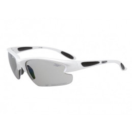 3F Photochromic 1162z