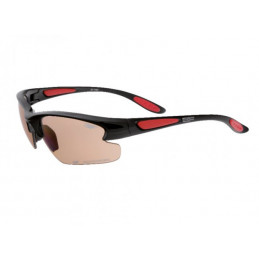 3F Photochromic 1163z