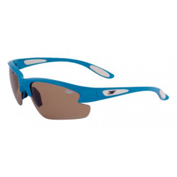 3F Photochromic 1629