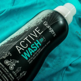 Granger's Active Wash 750 ml