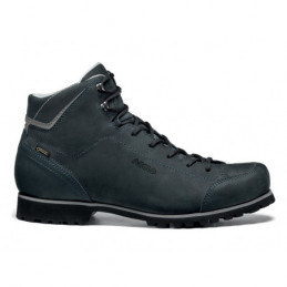 Asolo Icon GV MM Navy/Black...