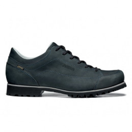 Asolo Town GV MM Navy