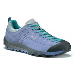 Asolo Space GV ML Blue ice