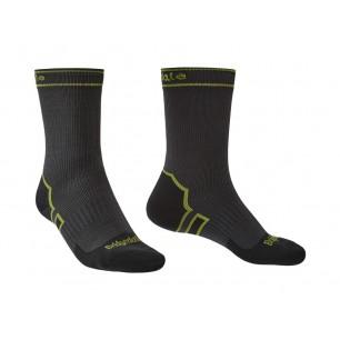Bridgedale Storm Sock LW...
