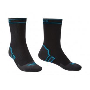 Bridgedale Storm Sock MW...
