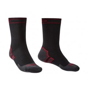Bridgedale Storm Sock HW...