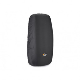 Lowe Alpine Raincover S Black