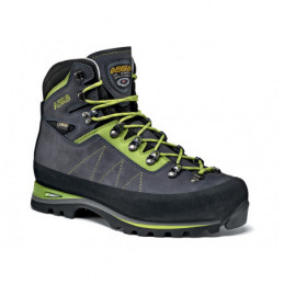 Asolo Lagazuoi GV MM Navy blue/Green lime