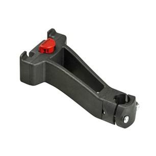 KLICKfix adaptér na sloupek řídítek