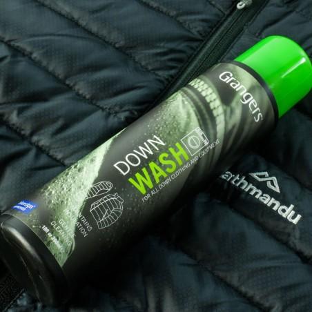 Granger's Down Wash 300 ml