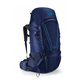 Lowe Alpine Diran ND 40:50 blueprint