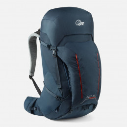 Lowe Alpine Altus 52:57 blue night