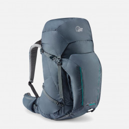 Lowe Alpine Altus ND 50:55 dark slate