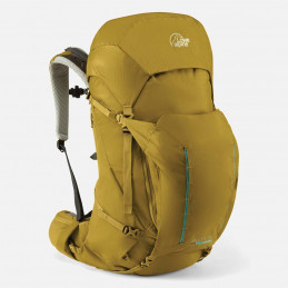 Lowe Alpine Altus ND 40:45 golden palm
