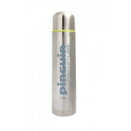 Pinguin Vacuum thermobottle 1 l