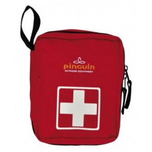 Pinguin First Aid Kit M taška
