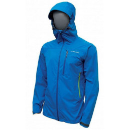 Pinguin Impuls Jacket Blue