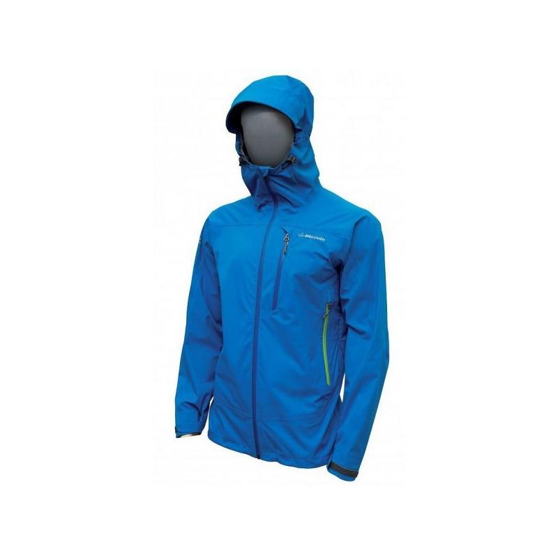 Pinguin Impuls Jacket Blue