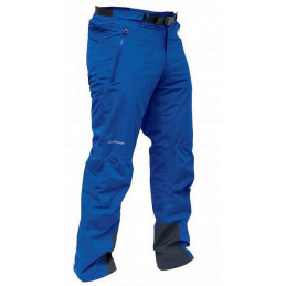Pinguin Alpin S Pants Blue