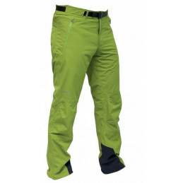 Pinguin Alpin S Pants Lime