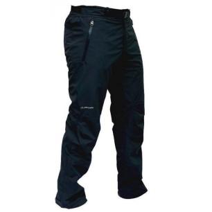 Pinguin Alpin S Pants Black