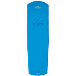 Pinguin Peak 25 Blue