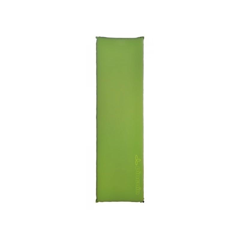 Pinguin Horn 20 Green