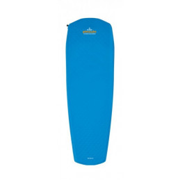 Pinguin Matrix 25 Blue