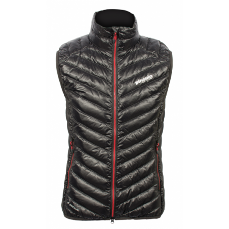 Pinguin Breeze Vest