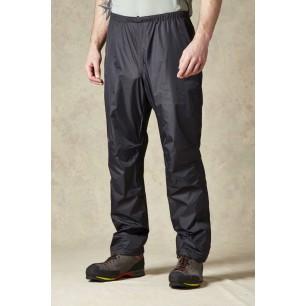Nepromokavé kalhoty Rab Downpour Pants