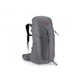 Lowe Alpine Airzone Trail ND 32