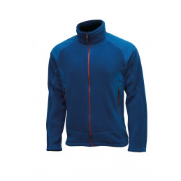Pinguin Canyon Jacket