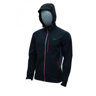 Pinguin Cascade Hoody jacket