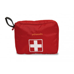Pinguin First Aid Kit L taštička