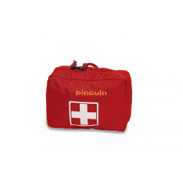 Pinguin First Aid Kit S taštička