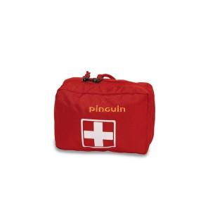 Pinguin First Aid Kit S taštička