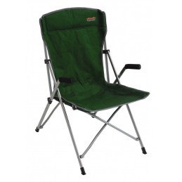 Pinguin Guide Chair Green